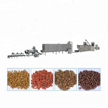 Factory Supply Cow Sheep Animal Feed Pellet Making Production Line Prices