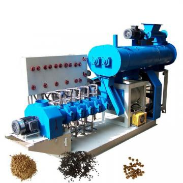 Pet Bottle Mineral Pure Water Manufacturing Plant Equipment