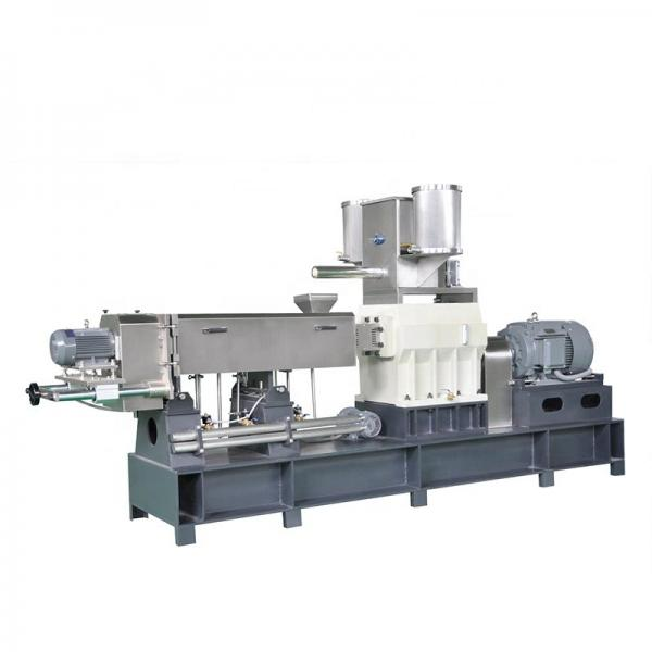 with a Very Good Price Cute Pet Food Mill Machine for Sale