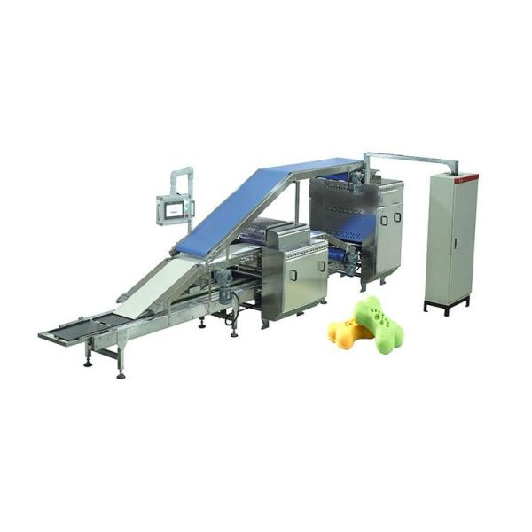 New Automatic Noodles Making Machine Household Noodle Maker