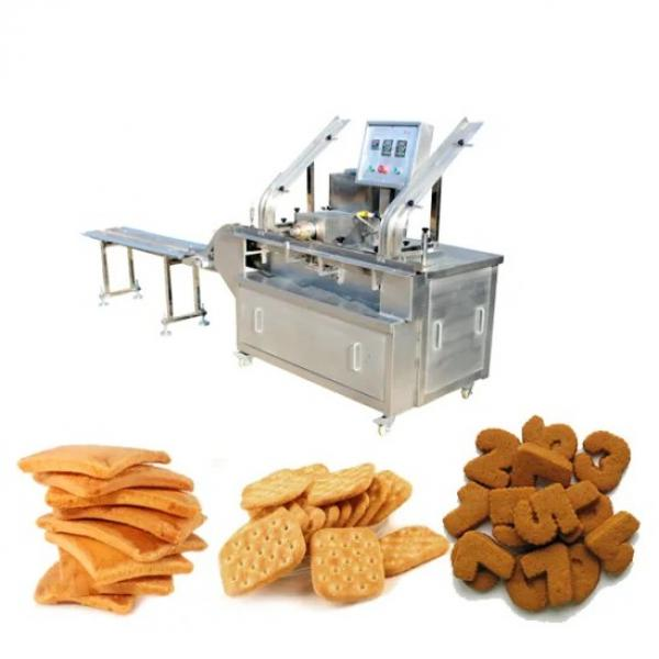 Stainless Steel Circle and Smiling Face Taiyaki Grill Ice Cream Waffle Cone Dog Maker