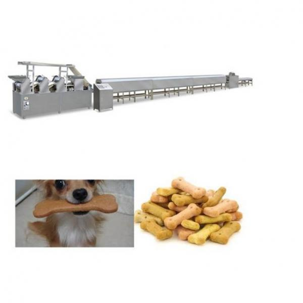Professional Commercial Bubble Waffle Lolly Maker Snack Machines Kitchen Equipment 5 Sticks Hot Dog Bread Baking Electric Waffle Lolly Machine for Breakfast