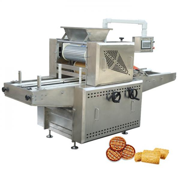 Kitchen Equipment Commercial Snack Cooking Smokeless Bubble Waffle Maker Baking Stainless Steel 8PCS Dogs Animal Shaped Taiyaki Machine
