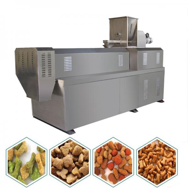 Stainless Steel Hot Sale Sausage Maker Machine in South Africa