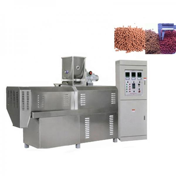 3 Tons Containerized Block Ice Maker with Stainless Steel for Food & Fish